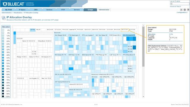 bluecat-ipam-screenshot