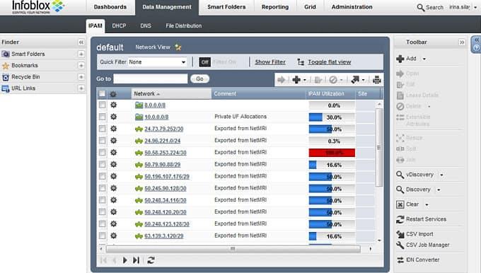 infoblox-screenshot