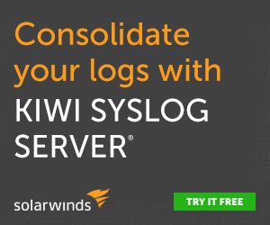 Best Syslog Server Free & Paid Software for Windows of 2019