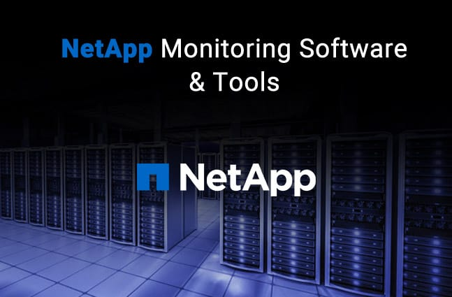 Exceptionnel Network Admin Tools