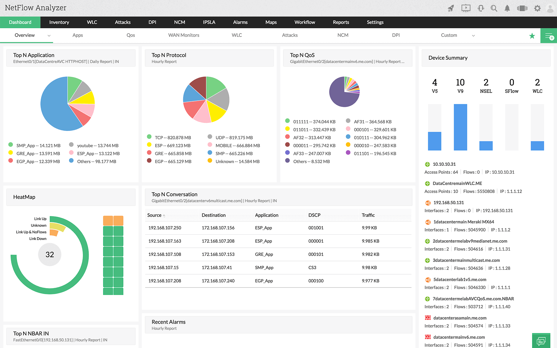 computer and internet monitoring software free download