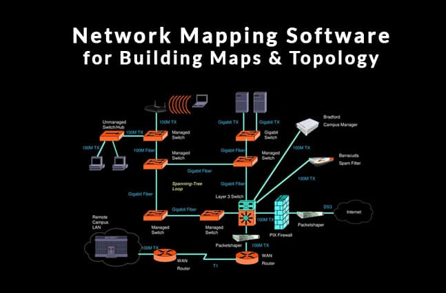 Best Network Maps & Diagram & Tools for Network ... on data mapping process, data source mapping, data structure bag, data modeling tools, data gathering tools, data lineage tool, data science tools, data management tools, data hardware, data books, data mapping diagram, data processor, data mapping example, data discovery tools, data field mapping, data validation, data monitoring, data visualization examples, data visualization tools,