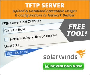 Best FREE TFTP Servers for Windows [ Updated 2019