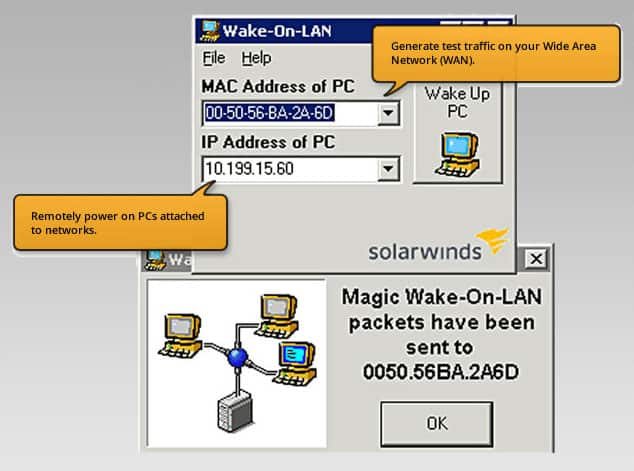 Best Wake On Lan Software & Tools FREE Downloads! [ Updated