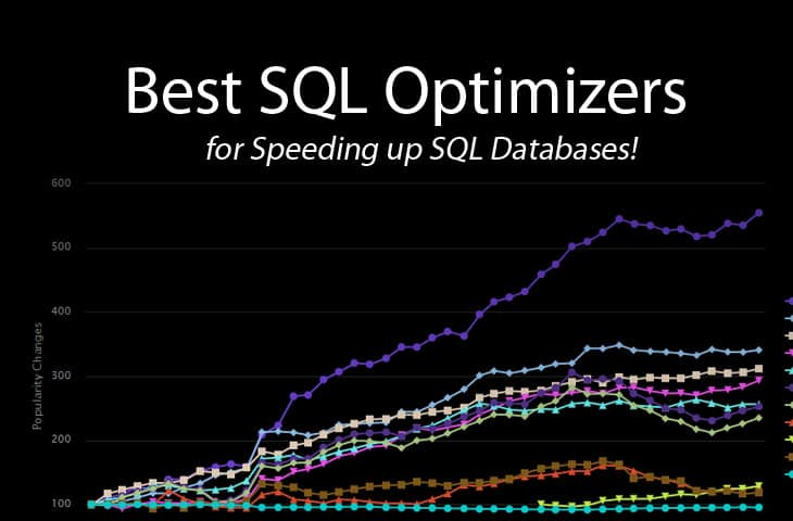 online sql execution plan analyzer